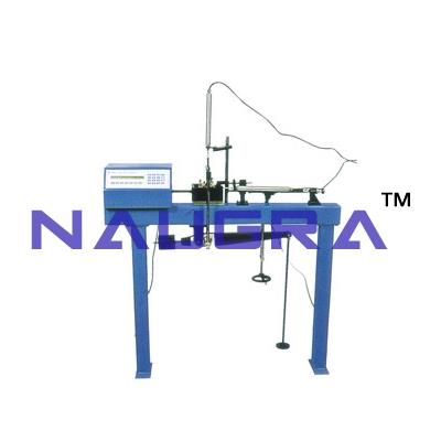 Digital Direct, Residual, Shear Apparatus For Testing Lab for Soil Testing Lab