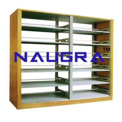 Filing Cabinet 5