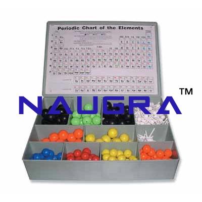 Elementary School Science Lab Equipment for Teaching Equipments Lab