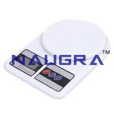 Weighing Scale (Heart Girth)