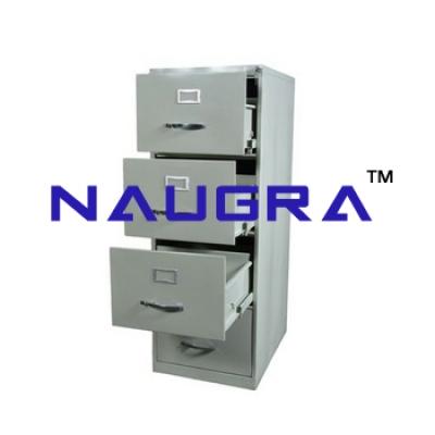 File Cabinet 11