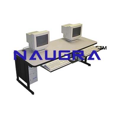 Computer Table 2