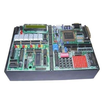 FPGA Training Kit
