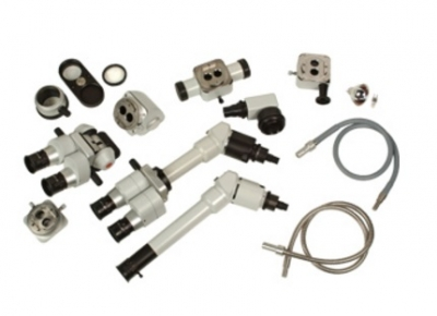Microscope Accessories for Science Lab