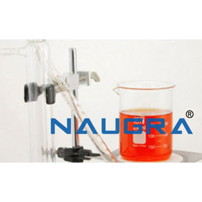 Chemistry Supplies for Teaching Equipments Lab