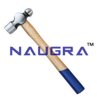 Ball pin Hammer