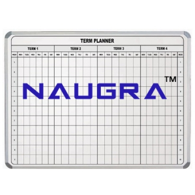 Planner Whiteboards for Whiteboard Lab