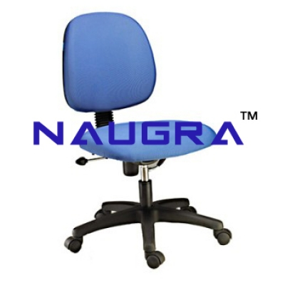 Executive Chair 5