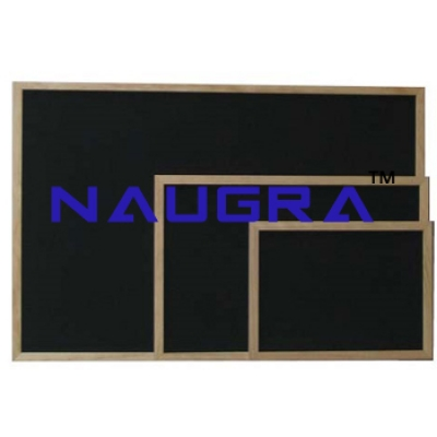 School Chalkboard for Whiteboard Lab