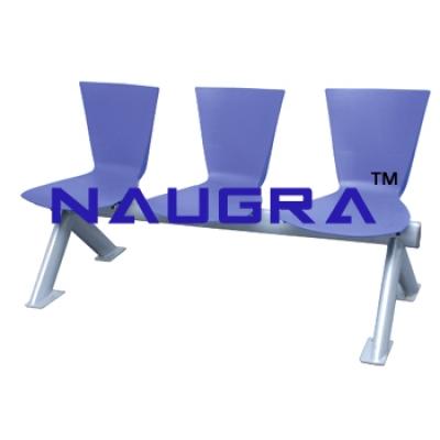 Reception Chair 2