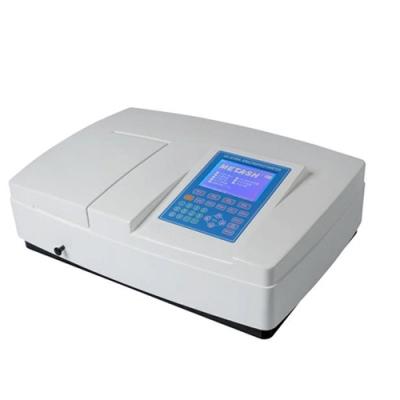 UV-YIS Spectrophotometer India