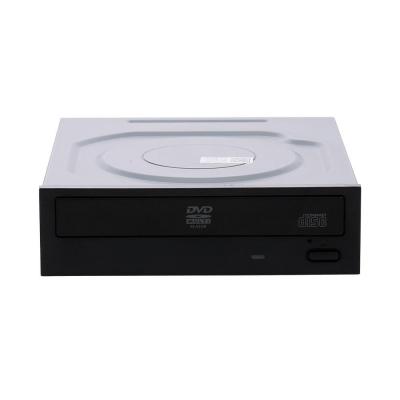 DVD ROM Drive Trainer