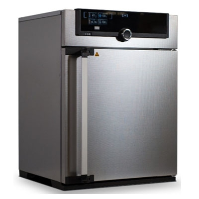 Rubber Aging Oven India