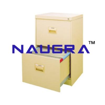 File Cabinet 9