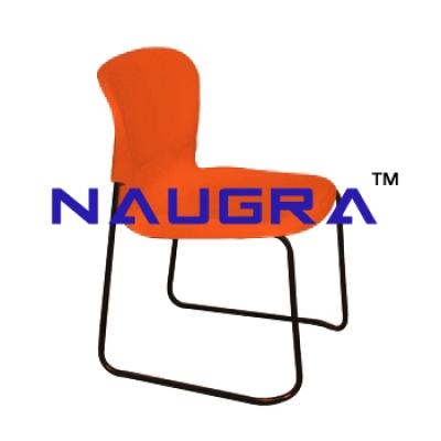 Multifunction Chair 2