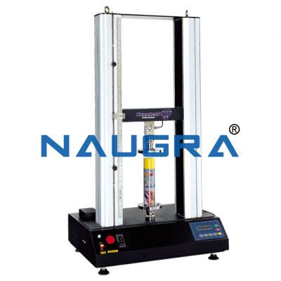 Material Testing Equipment for Teaching Equipments Lab