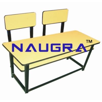 Pre-School Furniture 2