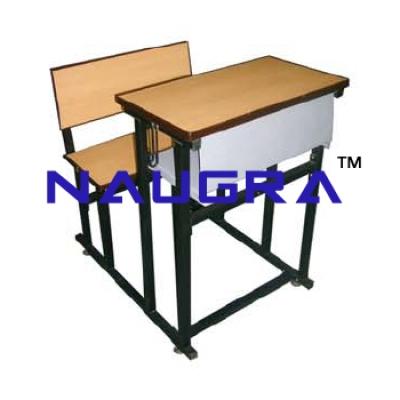Student Desk 10