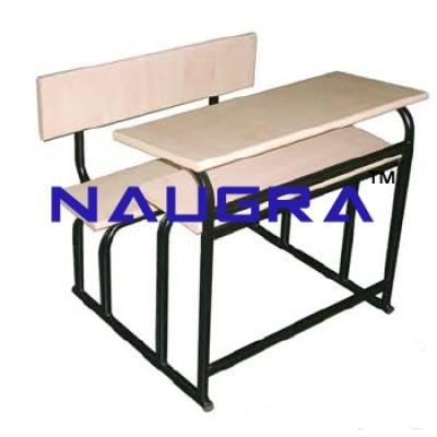 Student Desk 3