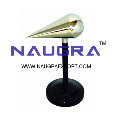 Conductor Conical Exporters