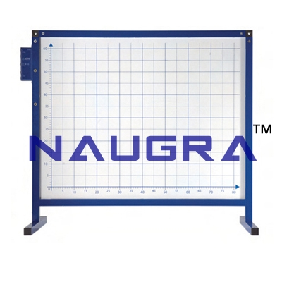 School Whiteboard Manufacturers for Teaching Equipments Lab