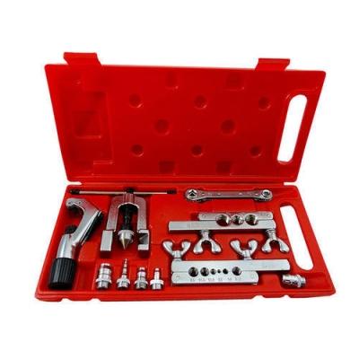 Refrigeration & Air Conditioning Tool Kit