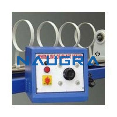 Mechanical Lab Equipments for Teaching Equipments Lab
