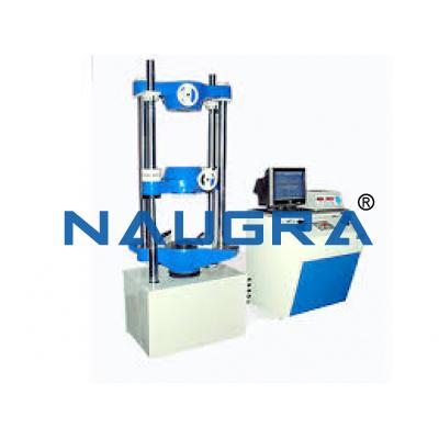 Universal Testing Instruments