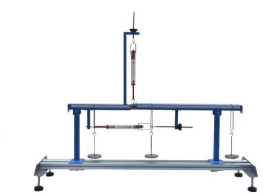 Applied Mechanics Laboratory