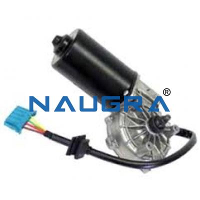Windshield Wiper Motors - 30 for Electric Motors Teaching Labs