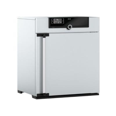 Electrical Oven India