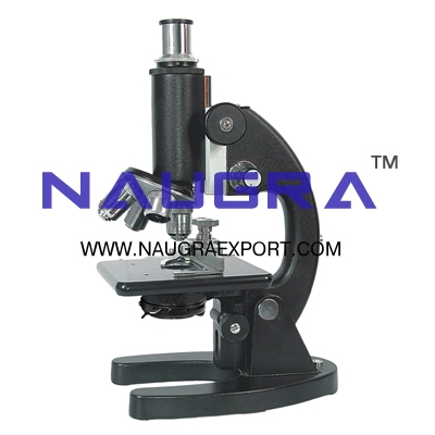 Medical Microscope for Science Lab