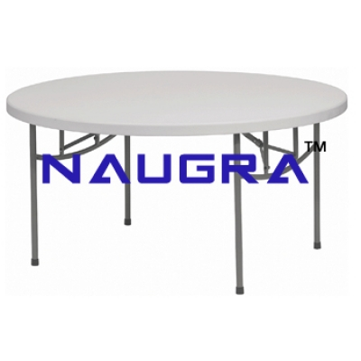Cafeteria Dining Set 6