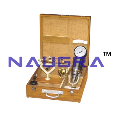 Rapid Moisture Meter 0-50% For Testing Lab for Soil Testing Lab