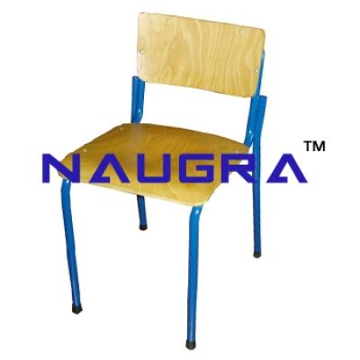 Preschool Chairs 1